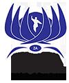 Shotokan-ZA-web-logo
